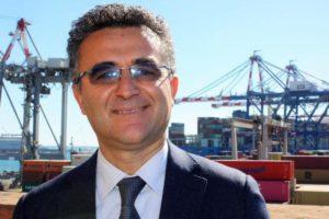 Cambio ai vertici del La Spezia Container Terminal