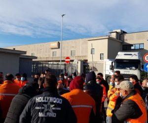 Prefetto di Piacenza chiede Tavolo governativo su FedEx