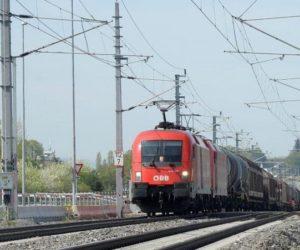 L'Austria potenzia la Westbahn a partire dal nodo saturo di Linz