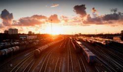 Ferrovie private contro Mercitalia per assunzione macchinisti