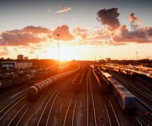 Le ferrovie guardano al Sud e trascurano i valichi merci