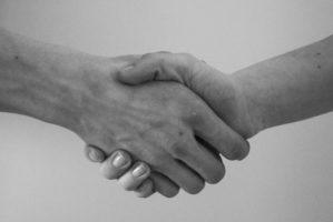 Prova generale di accordo sul rinnovo Ccnl Logistica e Trasporto