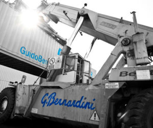 Bernardini progetta logistica in area ex Basell di Terni